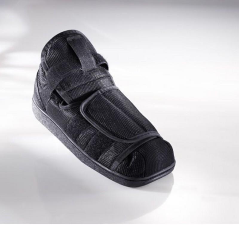 Cellona járótalp cipő