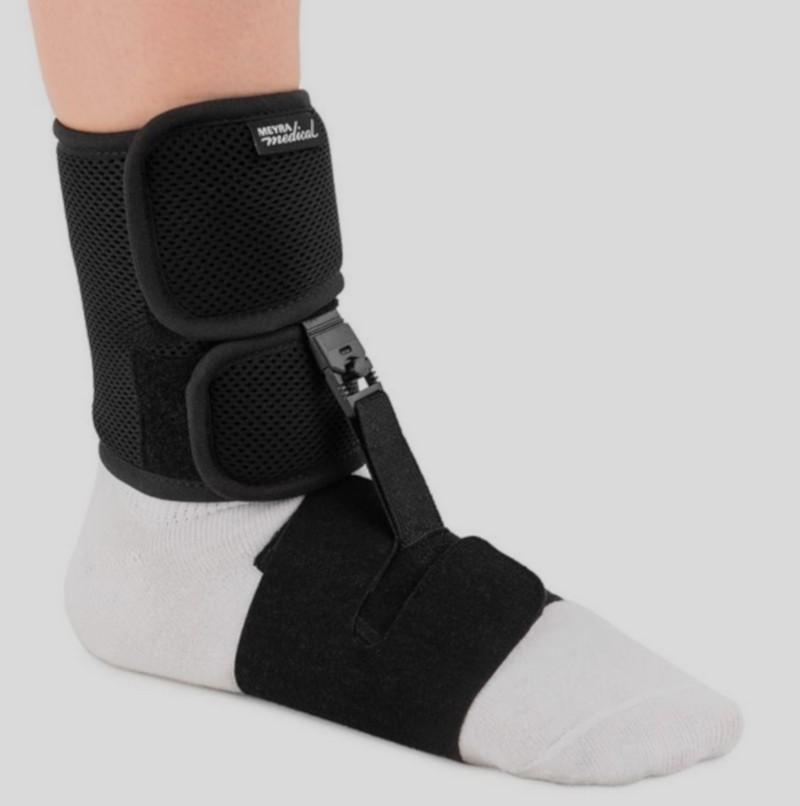 Medical Foot-Rise peroneus stablizáló Meyra